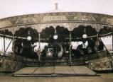 Liverpool Fair, circa 1906.