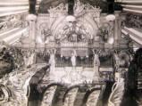 King's Lynn Mart Fair, circa 1927.