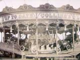 Birmingham Fair, circa 1907.