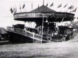 Birmingham Fair, circa 1930.