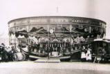 Unidentified fair, circa 1896.
