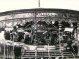 Cardiff Fair, circa 1898.
