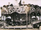 Unidentified fair, circa 1968.