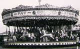 Hull Fair, circa 1965.