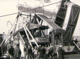 Hull Fair, circa 1955.