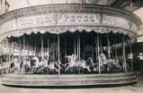 Southend-on-Sea, Kursaal Gardens, circa 1920.
