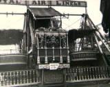 Manchester Fair, circa 1950.