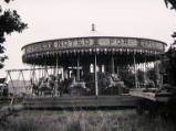 Hampshire Fair, circa 1950.