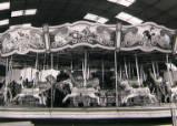 Mablethorpe, circa 1956.