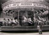New Brighton Park, circa 1950.