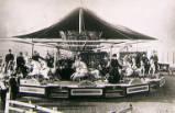 King's Lynn, circa 1886.