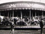 Sutton Coldfield Park, circa 1935.