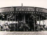 unidentified fair, circa 1950.