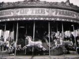 unidentified fair, circa 1942.