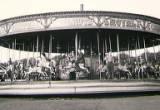 unidentified fair, circa 1940.