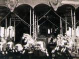 unidentified fair, circa 1910.