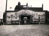 Derby Fair, circa 1920.