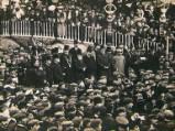 King's Lynn Mart Fair, circa 1907.