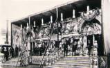 Swaffham Fair, circa 1907.