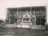 unidentified fair, circa 1913.