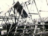 unidentified fair, circa 1930.