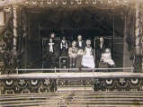 unidentified fair, circa 1907.