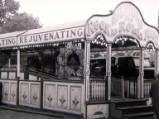 unidentified fair, circa 1960.