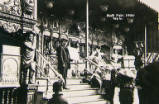 Hull Fair, circa 1906.