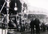Hull Fair, circa 1901.
