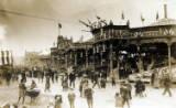 Hull Fair, circa 1913.