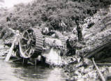 Thirlmere Lake accident, 1908.