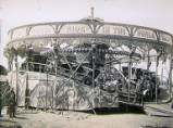 unidentified fair, 1906.