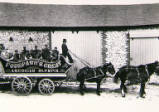 unidentified fair, 1904.