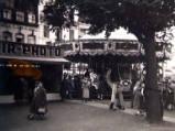 Belgium Fair, circa 1954.