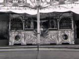 Penzance Fair, circa 1950.