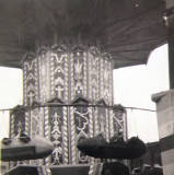 German Fair, circa 1932.