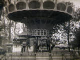 Italian Fair, circa 1930.