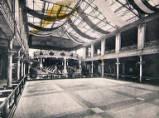 unidentified fair, circa 1922.