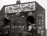 unidentified fair, circa 1920.