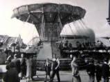 Rugby Fair, 1954.