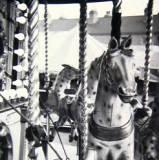 Rugby Fair, 1957.