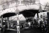 Stechford Fair, 1955.