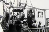 Leicester Fair, 1958.