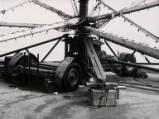 Deal Regatta Fair, 1959.