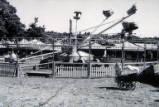 Kettering Feast Fair, 1959.