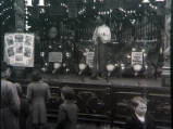 Rugby Fair, 1960.