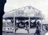 Birmingham Fair, 1955.