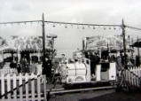 Birmingham Fair, 1956.