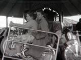 Rugby Fair, 1956.