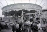 Southsea Amusement Park, 1961.